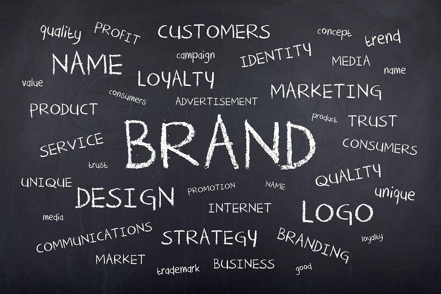 Brand-Business-Concept.jpg
