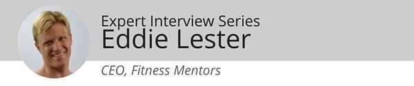 Eddie-Lester-Fitness-Mentors.jpg