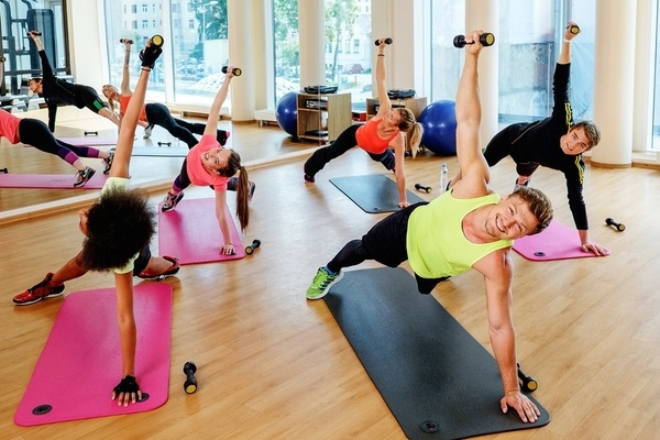Group-Training-Fitness-Routine.jpg