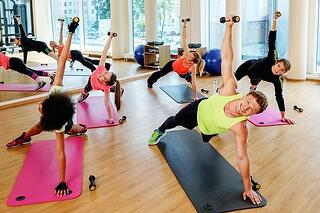 Group-Training-Fitness-Routine.jpg