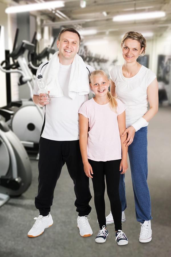Happy-Family-At-Gym.jpg