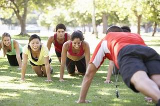 Instructor-Running-Fitness-Booth.jpg