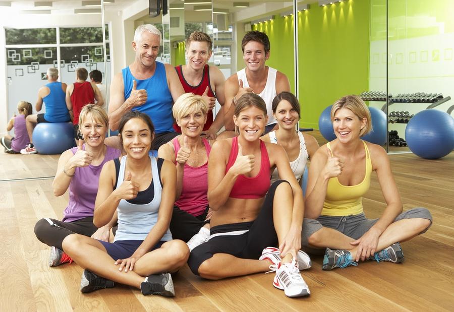 Portrait-Of-Group-Of-Gym-Members.jpg