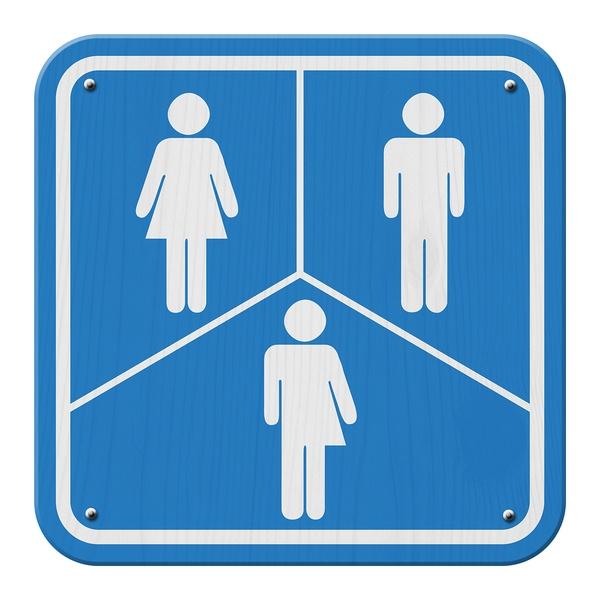 Transgender_Bathroom_Sign.jpg