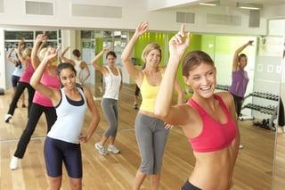 Zumba-Class-Fitness-Routine.jpg