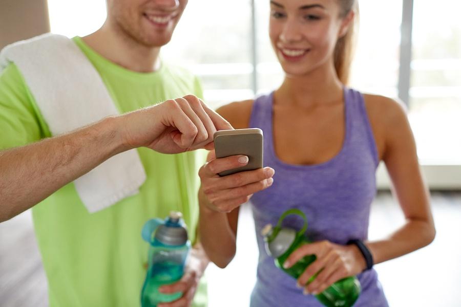 fitness-sport-technology.jpg