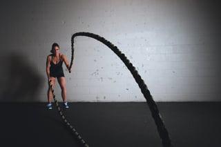 hiit-rope-slam.jpg