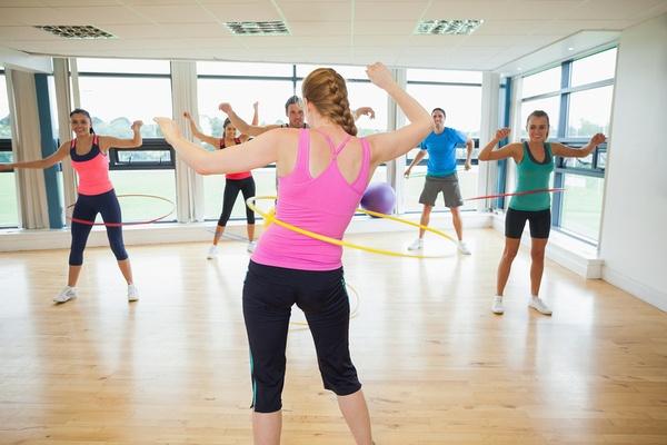 hoola-hoop-fitness-class.jpg
