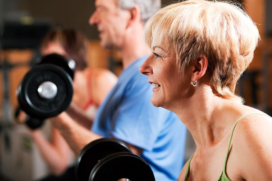 seniors-gym.jpg